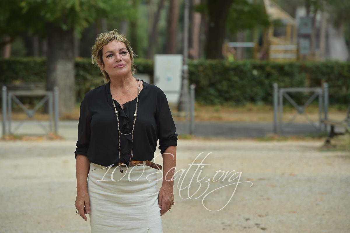 Mai-per-sempre-Cristina-Donadio-005.jpg