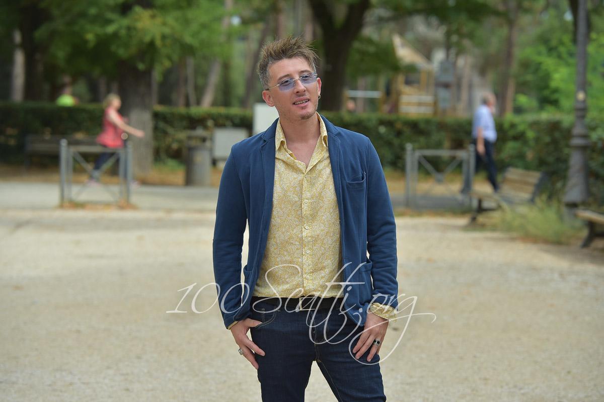 Mai-per-sempre-Emiliano-De-Martino-002.jpg