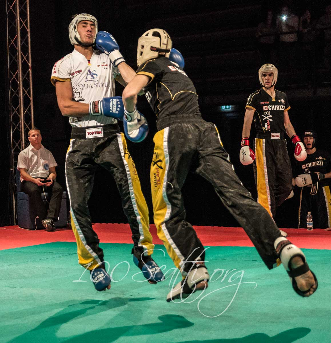 Kick-Boxing-008.jpg
