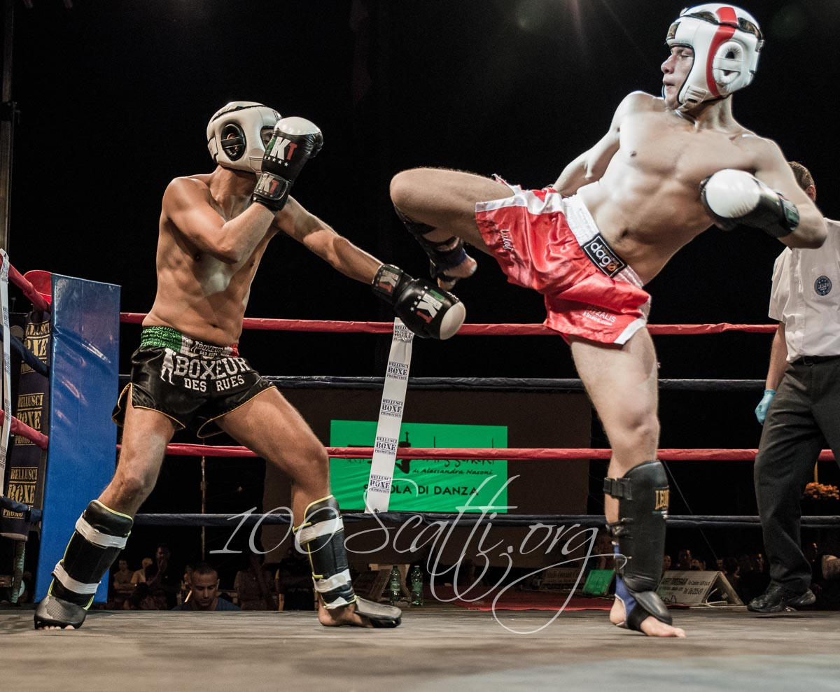 Kick-Boxing-009.jpg