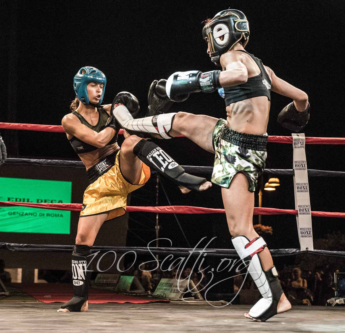 Kick-Boxing-013.jpg