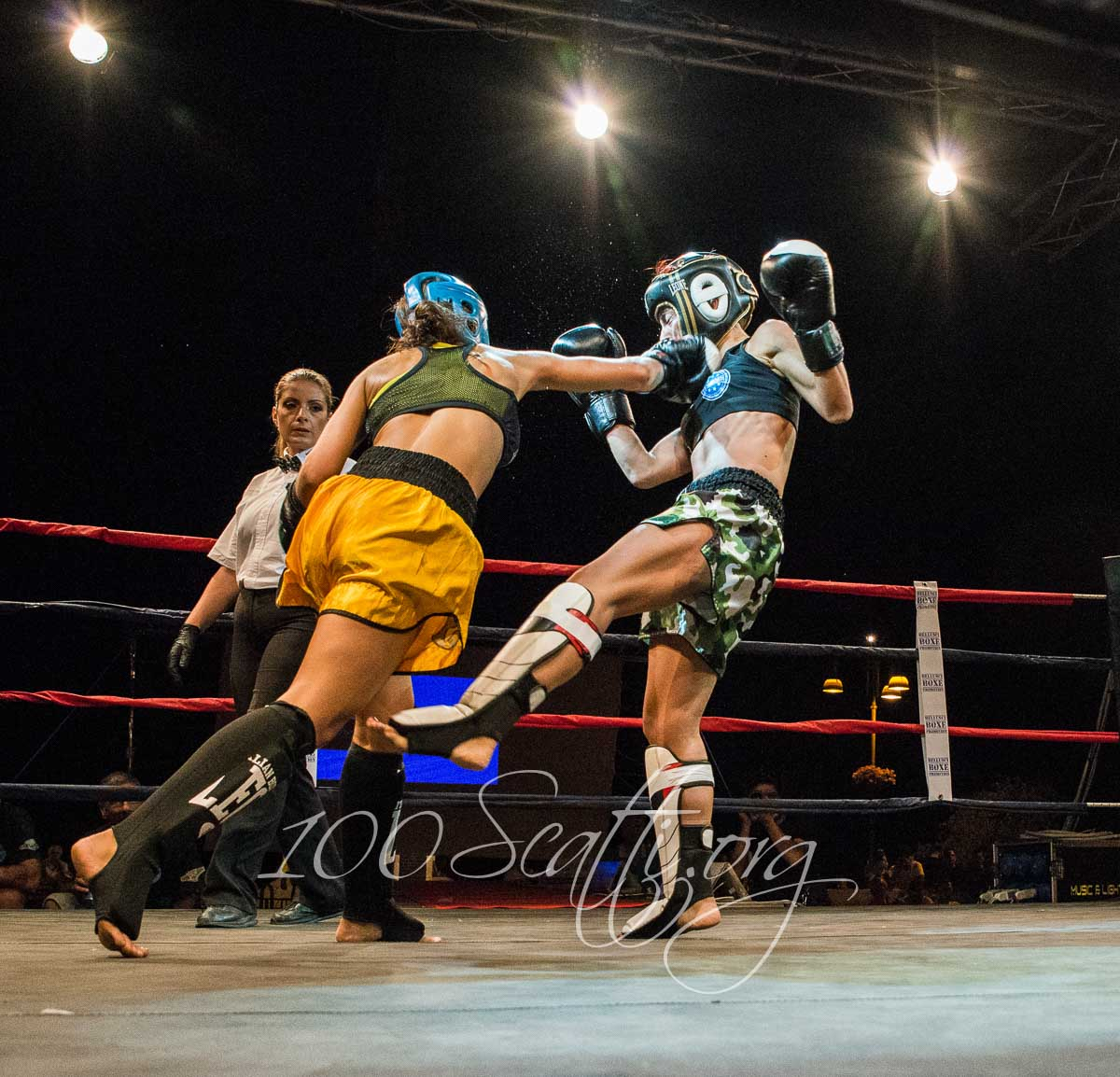 Kick-Boxing-015.jpg