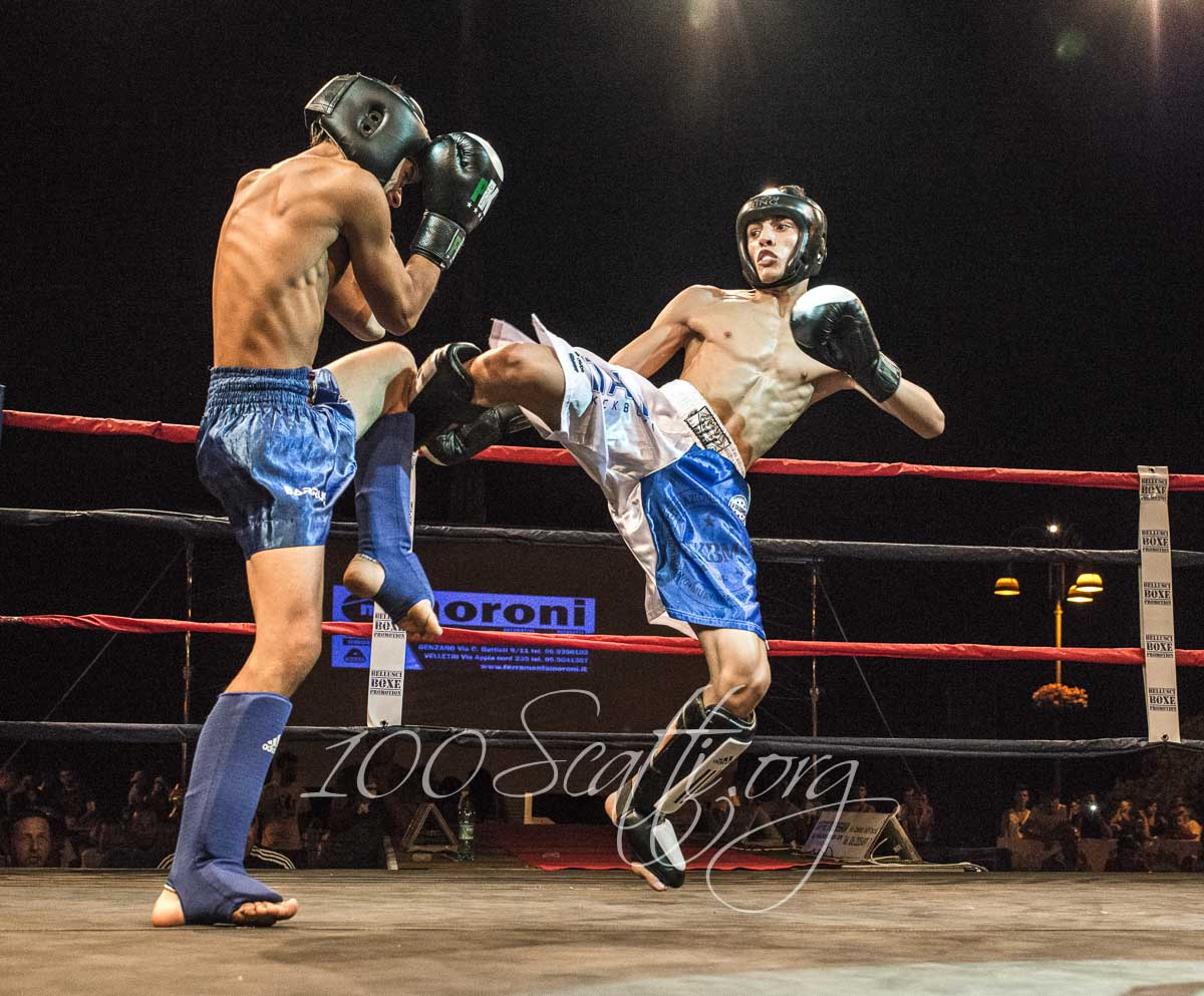 Kick-Boxing-017.jpg