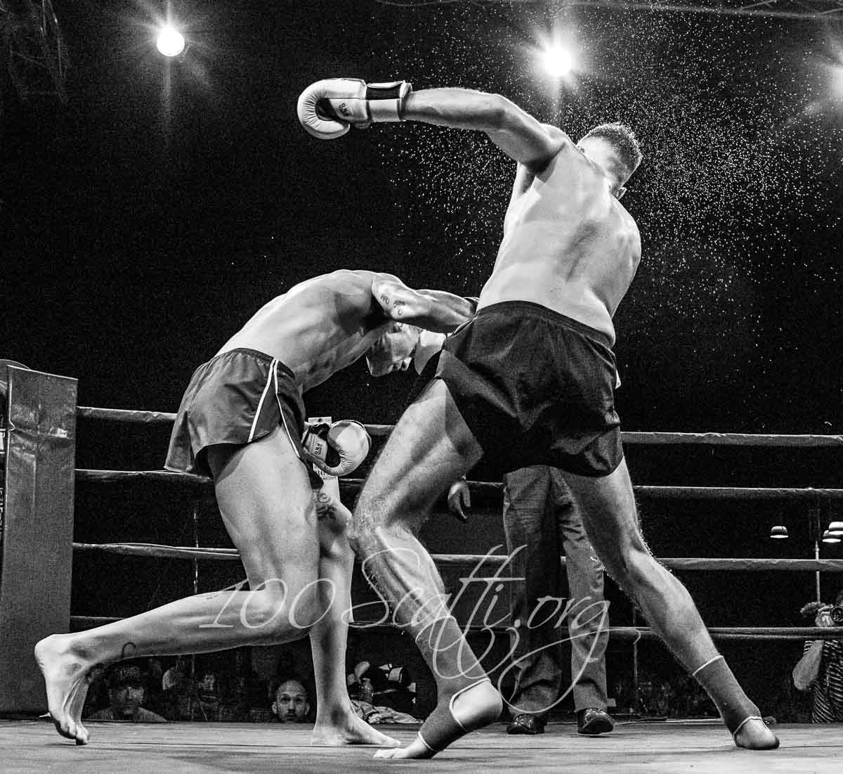 Kick-Boxing-1.jpg