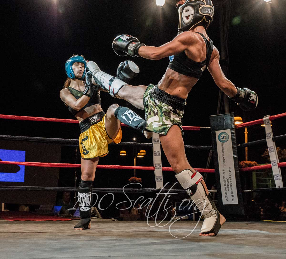 Kick-Boxing-3.jpg