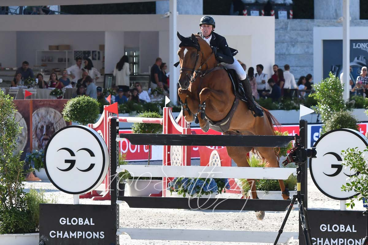 Ben-Maher-1-classificato_.jpg