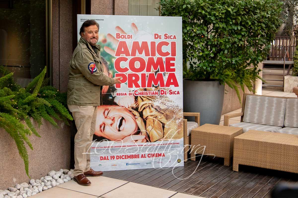 Amici-come-prima-Christian-De-Sica-001.jpg