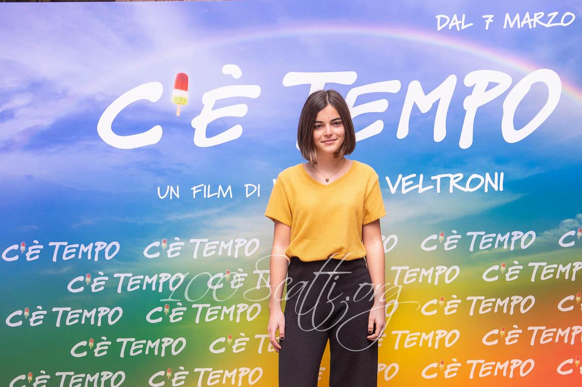 C-e-tempo-Francesca-Zezza-024.jpg