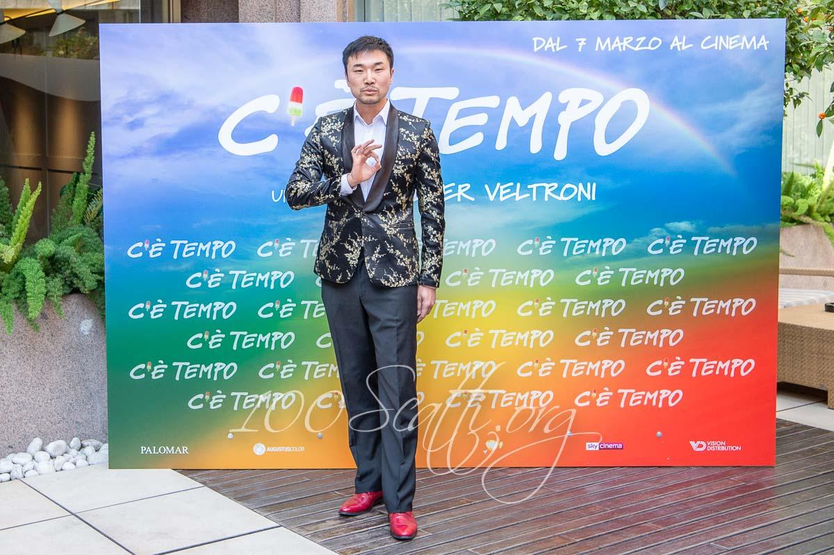 C-e-tempo-Shi-Yang-Shi-012.jpg