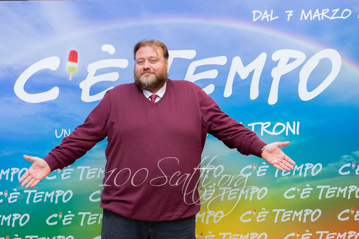 C-e-tempo-Stefano-Fresi039.jpg