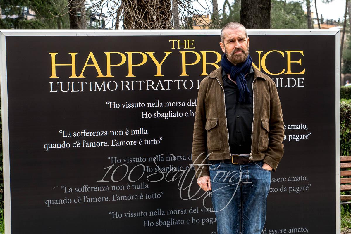 Happy-Prince-Rupert-Everet-006.jpg