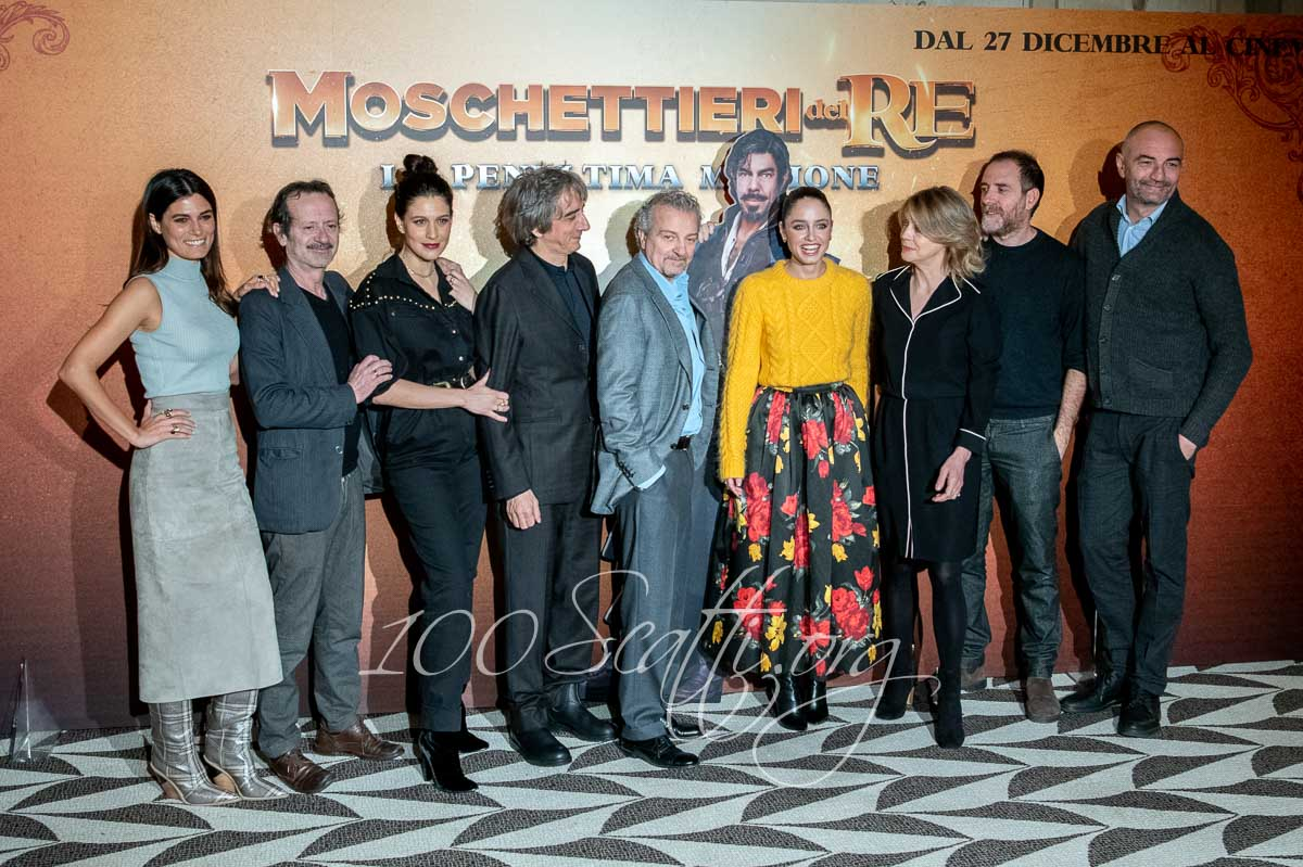 Moschettieri-del-Re-Cast001.jpg
