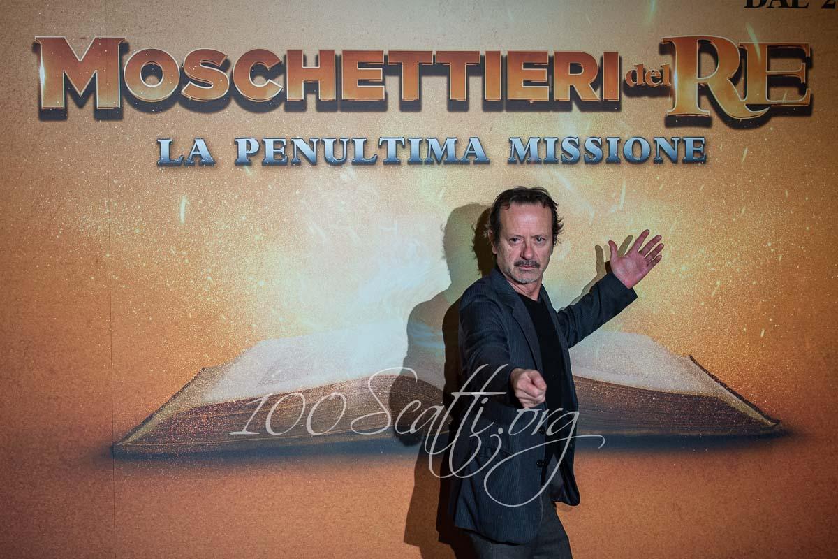 Moschettieri-del-Re-Rocco-Papaleo006.jpg