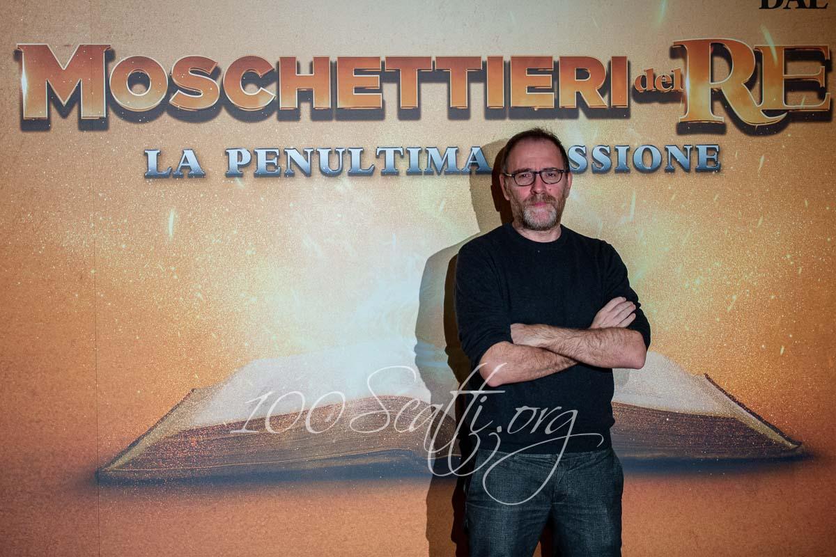 Moschettieri-del-Re-Valerio-Mastandrea009.jpg