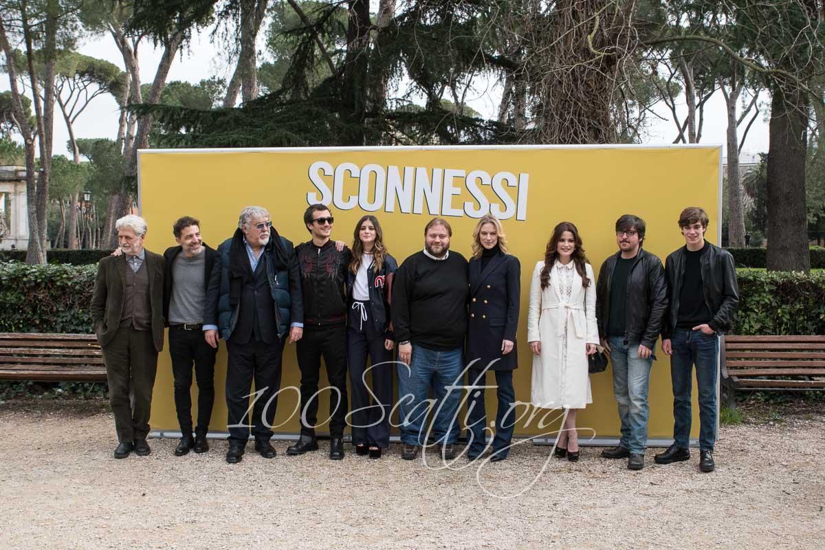 Sconnessi-Cast001.jpg