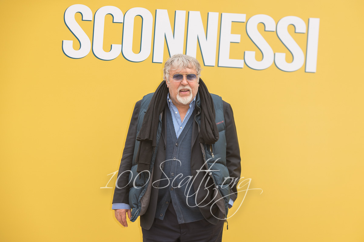 Sconnessi-Maurizio-Mattioli004.jpg