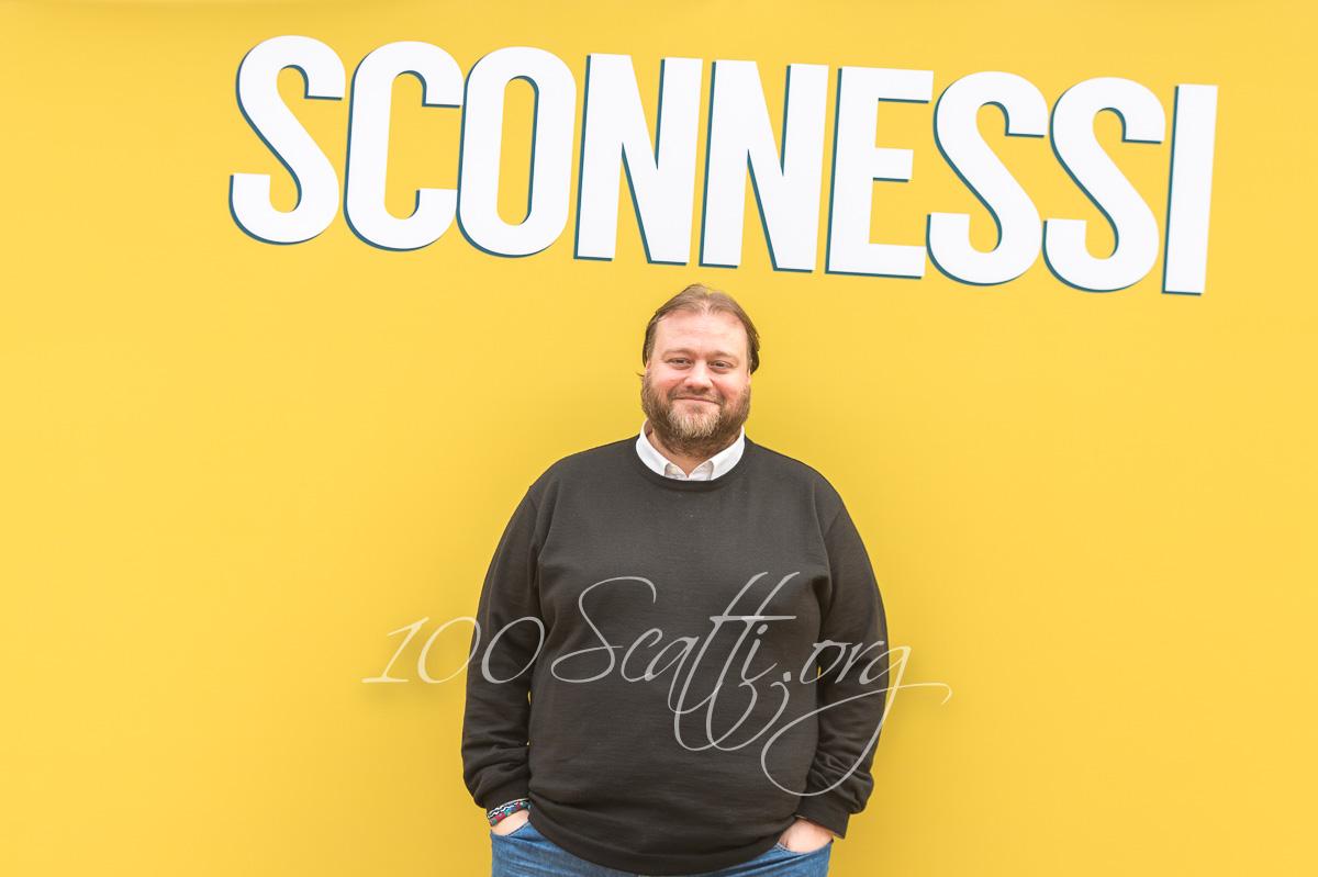 Sconnessi-Paolo-Fresi013.jpg
