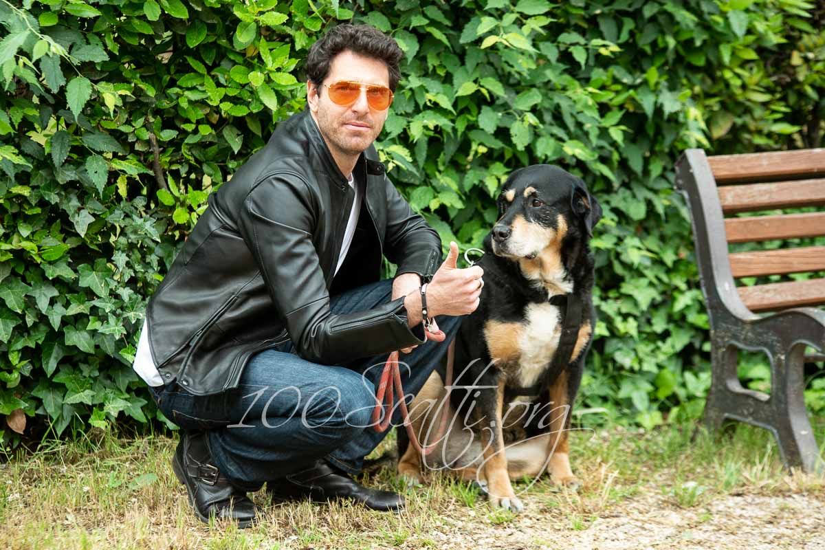 Show-Dogs-025Giampaolo-Morelli.jpg