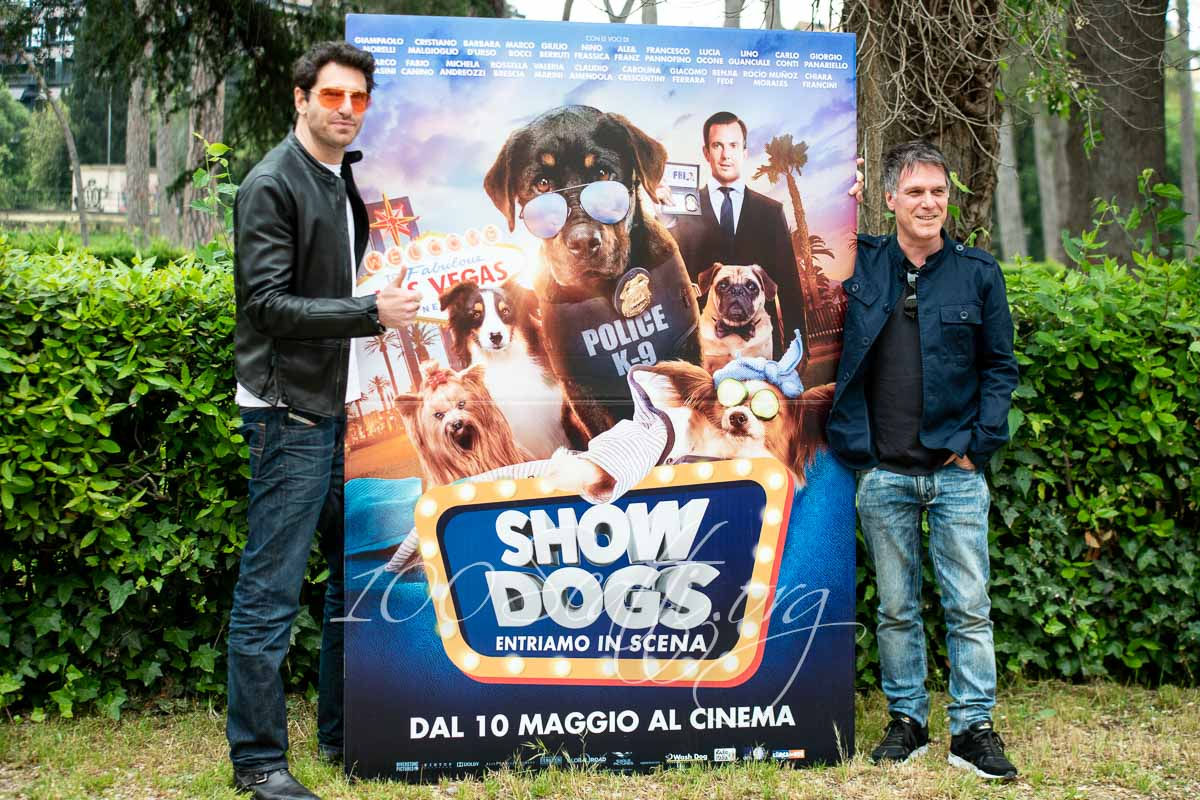 Show-Dogs-031Giampaolo-Morelli.jpg
