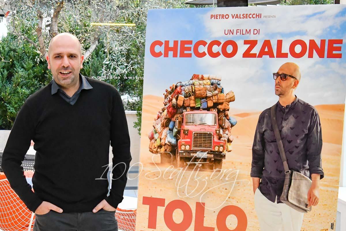 Tolo-Tolo-Checco-Zalone02Giampaolo-Morelli.jpg