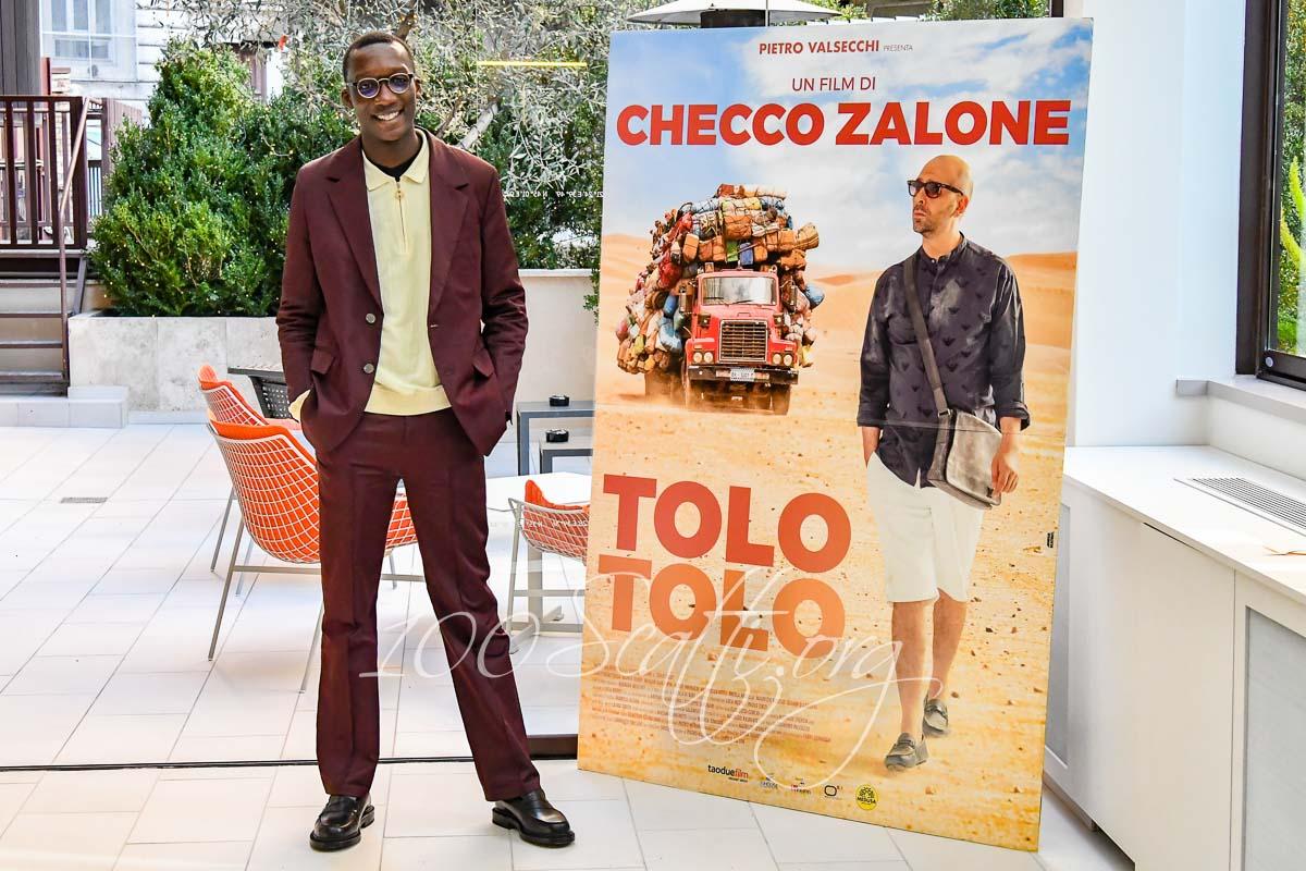 Tolo-Tolo-Souleymane-Sylla01.jpg