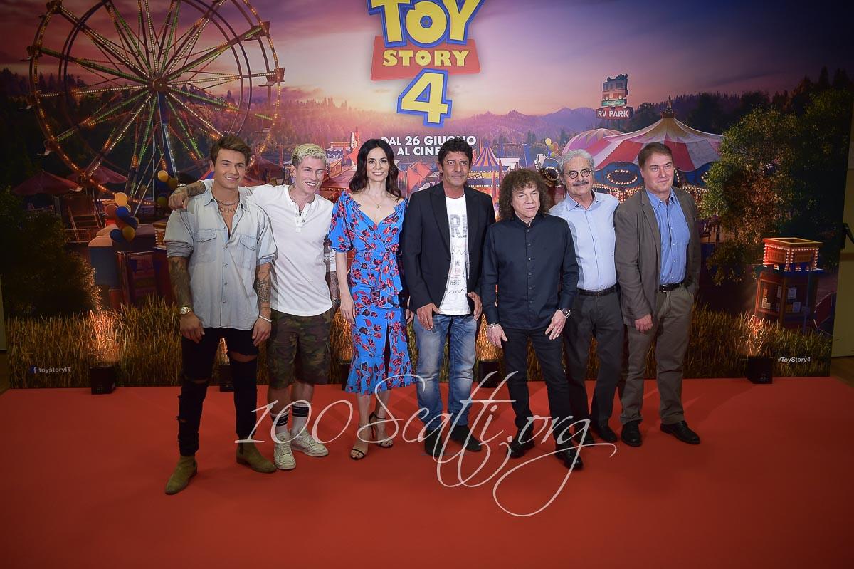 Toy-Story-Cast-024.jpg