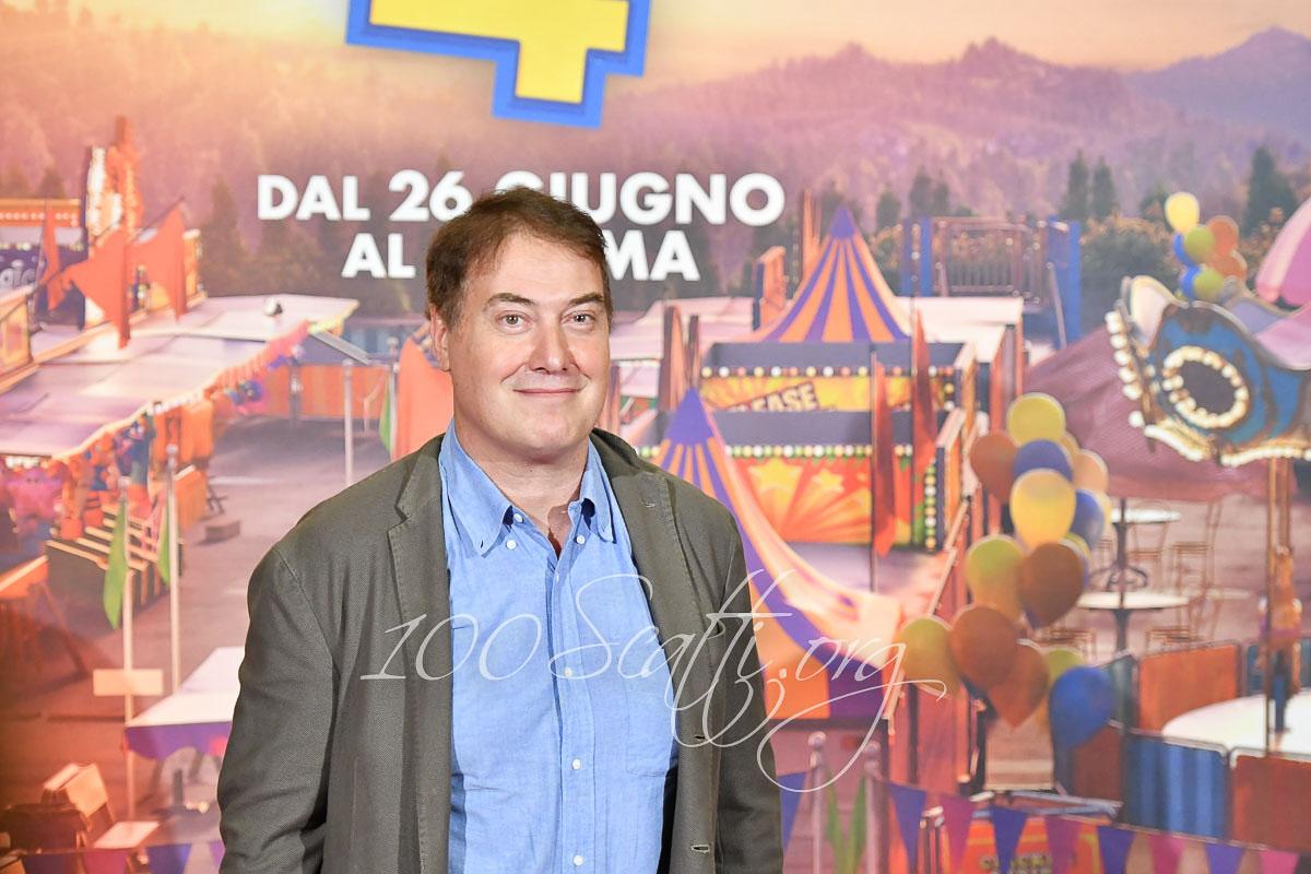Toy-Story-Corrado-Guzzanti-038.jpg