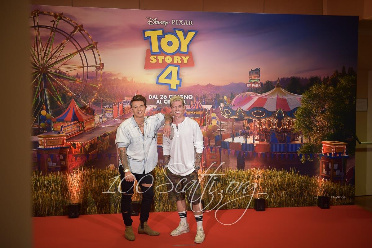 Toy-Story-Fede-e-Benji-013.jpg