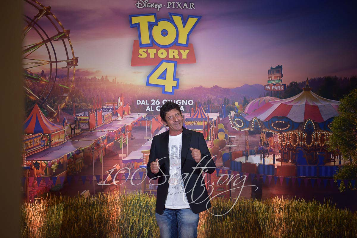 Toy-Story-Luca-Laurenti-022.jpg