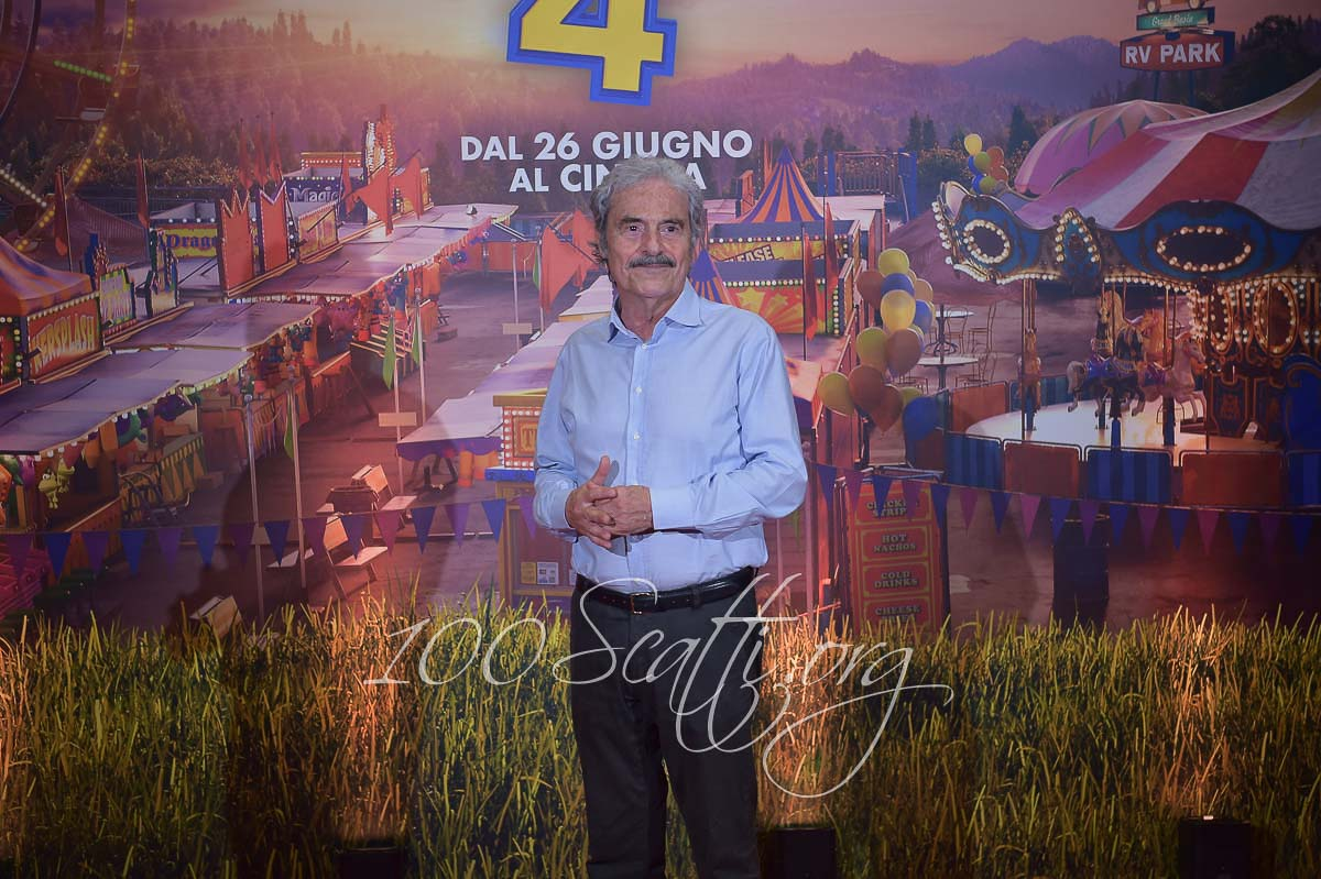 Toy-Story-Massimo-Dapporto-033.jpg