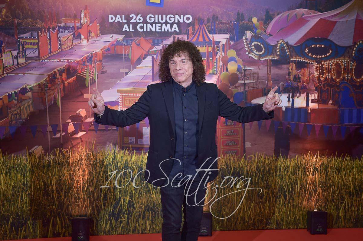Toy-Story-Riccardo-Cocciante-050.jpg